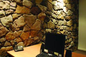 Quarry Stone Cabernet CSI-082