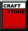 Craftstone