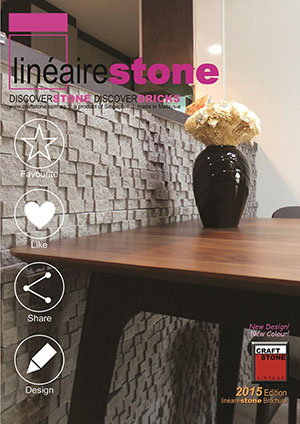 Lineaire_Stone_Brochure Picture-1