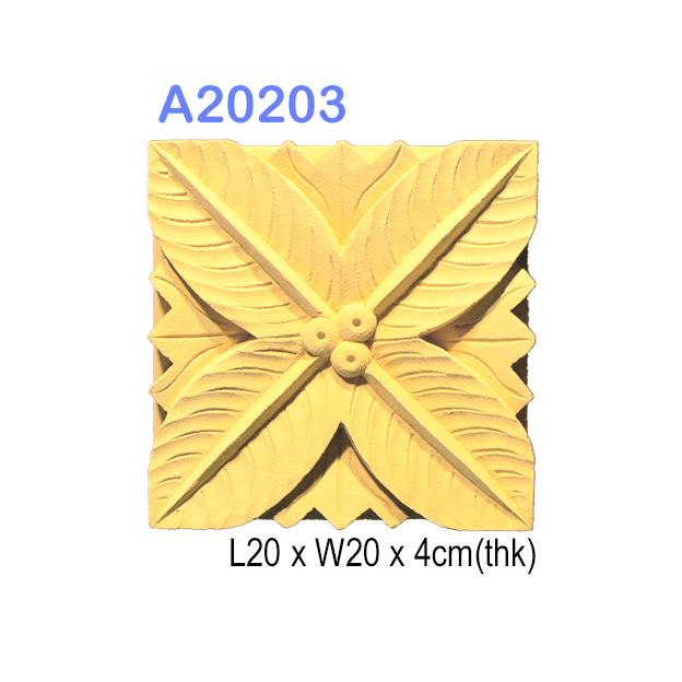 A20203