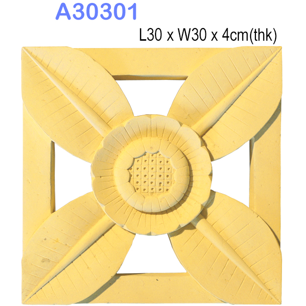 A30301