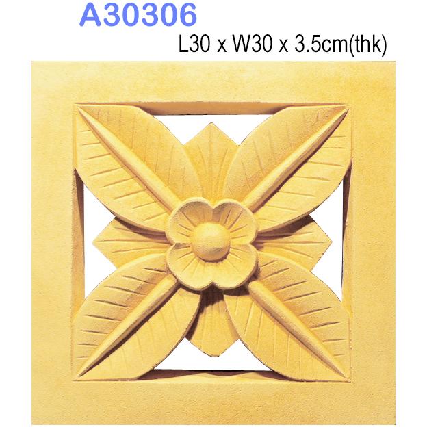 A30306
