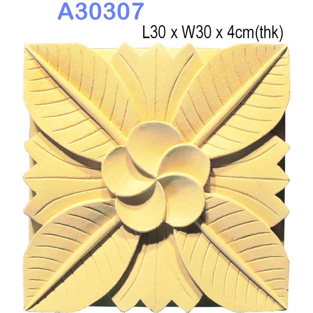 A30307