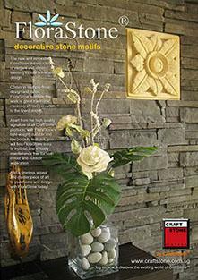 FloraStone_Brochure Picture-1